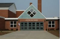 Houlton Middle/High School