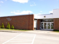 Houlton Elementary School